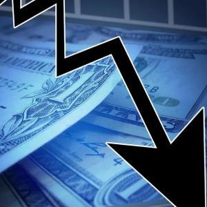 【投資】株価の暴落はあるのか