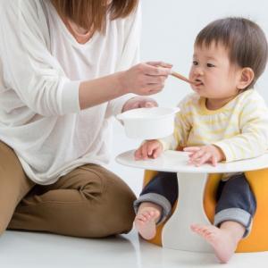 離乳食用の椅子、何を選べばいい?