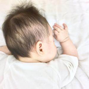 新生児聴覚スクリーニング検査でひっかかったら?