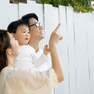 「ママ」「お母さん」親のことを、子供になんて呼ばせる?