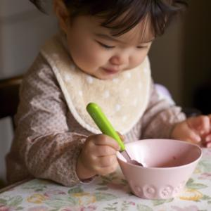 離乳食後期から食べられる牛乳消費スイーツ5選