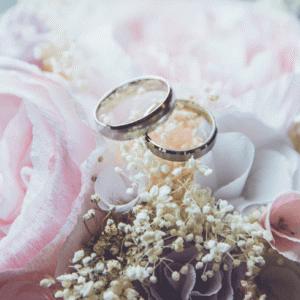 中村繪里子さんが結婚