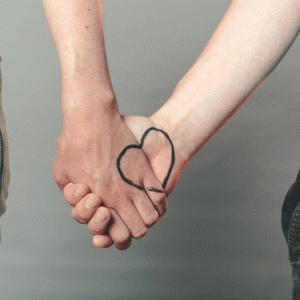立花理香 フルアルバム『Heart Shaker』が発売決定