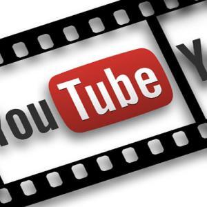 テレビ東京がアニメ専門YouTubeチャンネルを開設