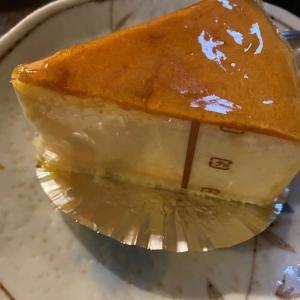 東京ドームホテルのケーキと、七夕???(◎_◎;)