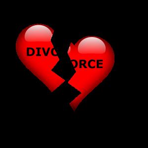 夫が浮気!離婚したいと言われたときにできる妻の対策とは?