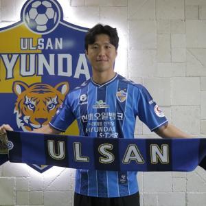 【更新】Jリーグ関連外国人選手の移籍情報