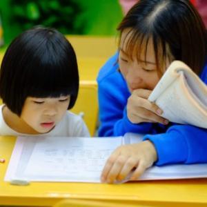 宿題が終わらないと泣く理由と対処法 徹夜してやるタイミング