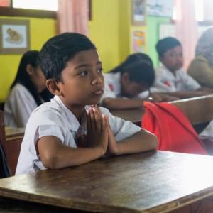 勉強に集中できないイライラの原因 小学生でもできる対処法