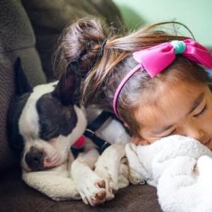 テスト前日の睡眠時間とやるべきこと 小学生から習慣化しよう