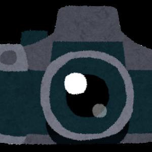 ミラーレス一眼カメラという言い方。違和感を感じるのは私だけ?