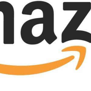Amazonプライムの特典内容で元はとれるのか