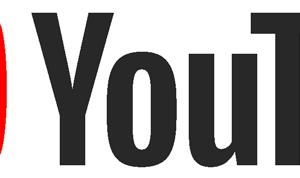 YouTubeから広告収入を得る条件,登録人数1000人の1000人ってどれくらい?