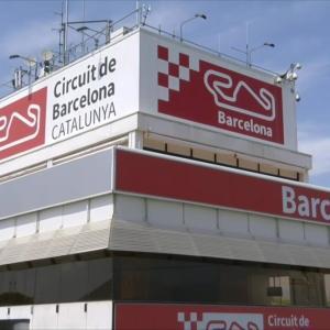 F1 2021第4戦スペインGPレビュー