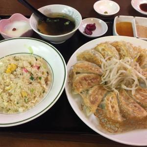 ♡中華料理♡