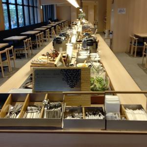 北海道 札幌に泊まるなら海鮮食べ放題のホテル