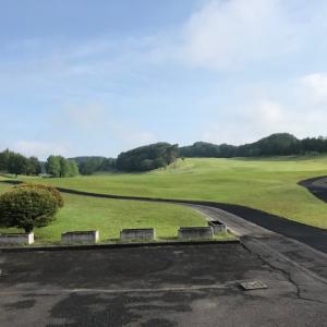 希望退職 その後はゴルフ三昧 栃木の人気コース3選