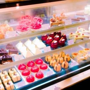【糖質制限にオススメ】シャトレーゼのパンは糖質86%カット!買ってみた☆【レビュー】