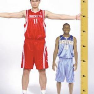 1年で2cmしか伸びなかった身長が…