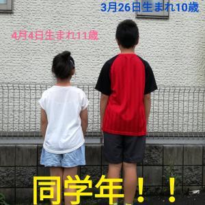 小学生でぽっちゃり。背は伸びるか?