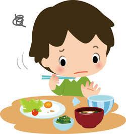 野菜が1か月で食べられるように!