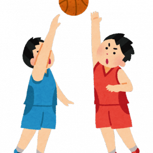身長が伸ばすためのスポーツとは