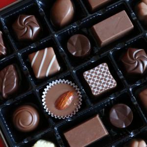 まるでカカオの宝石箱!おすすめの人気チョコレート店