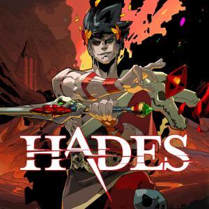 ハデス(Hades)のダイダロスの槌の拳のおすすめ