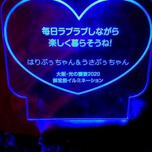 近所の人は減刑の嘆願書を検討…神戸市祖母介護殺人の悲哀
