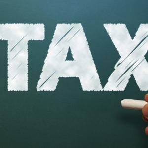【知らないと大失敗する!税金の話】法人所得税と個人所得税について