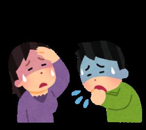 【ドラッグストア店員おすすめ】花粉症に効く市販薬4選!