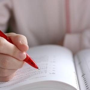 【親がやってはいけない7つのこと】子供に勉強のやる気を出させるには?