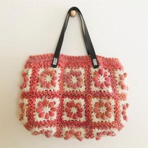 編み物始めてみませんか?〜編み物のご紹介〜