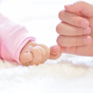 ご自宅で受講できます♪和の離乳食パクパクセミナー ZOOM講座【5月開催】