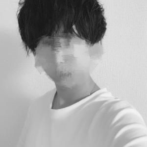 9/25出勤スケジュール♪