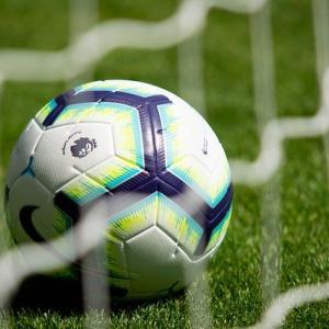 欧州サッカークラブ価値ランキング5位から1位