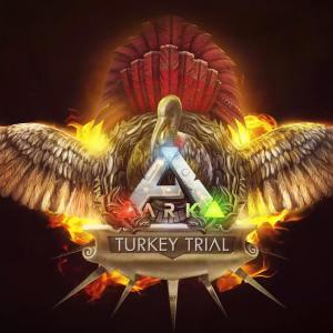 Steamで販売されている『ARK:Survival Evolved』は買うべきか?プレイして評価してみた