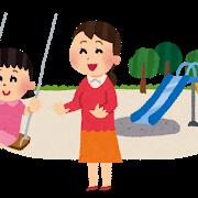 大切な時期は短い! 賢い子に育つ幼児期の休日の過ごし方
