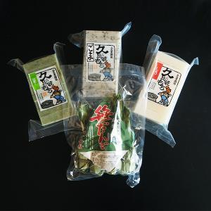 ふるさと新潟県上越市の味をご紹介します