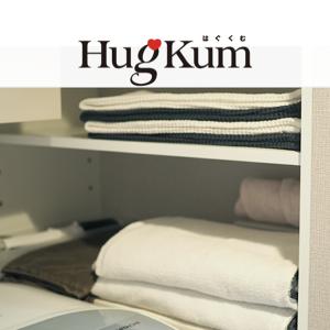 小学館HugKum[はぐくむ]さんの記事が公開されました!