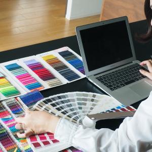 12月上旬、コラボ商品が販売!生協のカタログ&オンライン限定です。