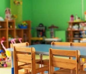 ★幼稚園の参観日でやらかした一言