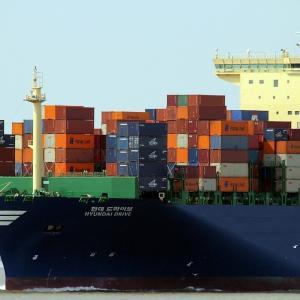 中国輸入ビジネスは稼げるの?初心者向け徹底解説!