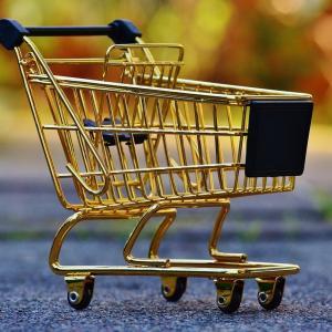 メルカリ転売で売れる商品の見つけ方、方法【解説します】