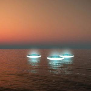 まじかwwwww wwwww仙台上空に未確認物体現る?