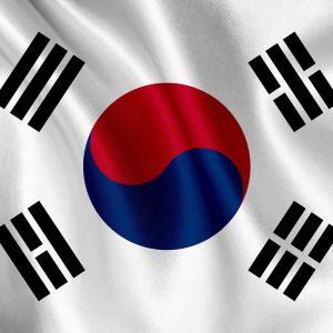 【速報】 韓国大統領府  北の言動に激おこじゃ