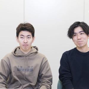 ☆★☆★宮迫博之 息子が芸能事務所に所属 大学2年で芸人活動開始する