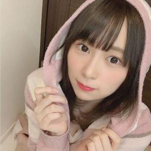 ☆★元欅坂46 #長沢菜々香、ネット上での誹謗中傷に刑事訴訟も視野