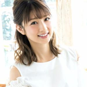☆★☆★第3子出産の #小倉優子、本当は怖い夫に向けたメッセージとは