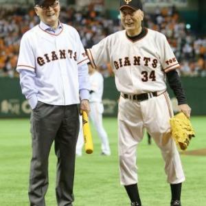 【調査】「日本プロ野球ナンバー1投手」ランキング発表